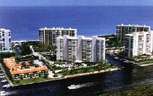 4301 N Ocean Boulevard