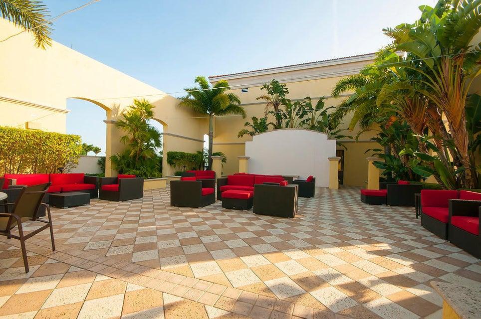 701 S Olive Avenue West Palm Beach Fl 33401 Mls Rx 10285402 399 000 Two City Plaza Condo