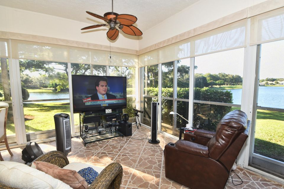 Additional photo for property listing at 2481 NW 59th Street 2481 NW 59th Street Boca Raton, Florida 33496 Estados Unidos