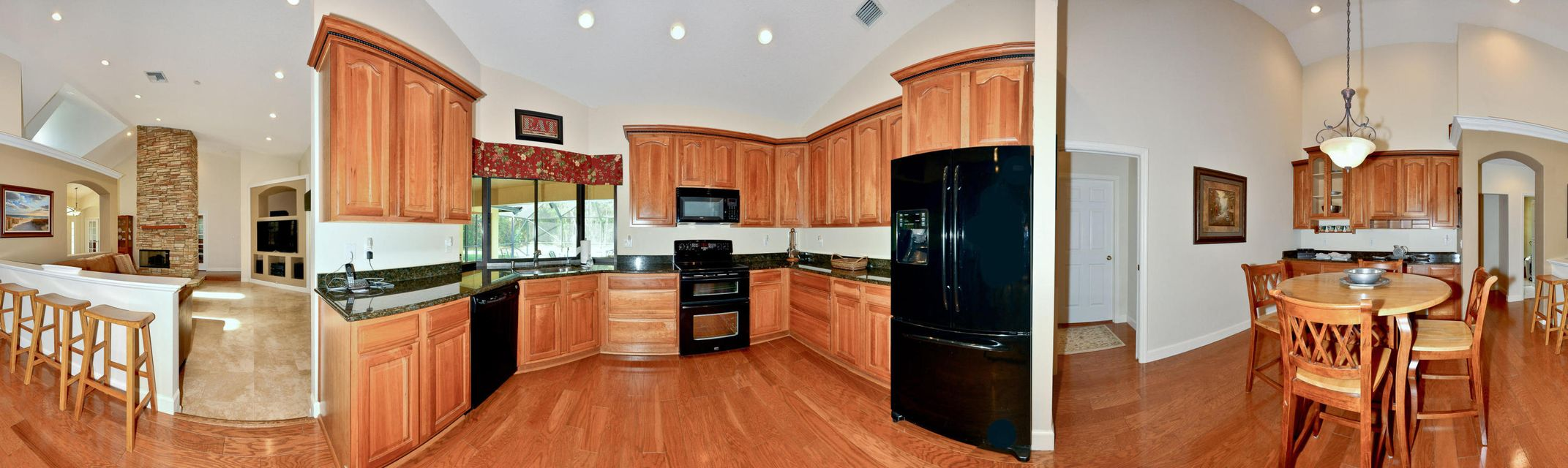 Additional photo for property listing at 10442 Trailwood Circle 10442 Trailwood Circle Jupiter, Florida 33478 États-Unis