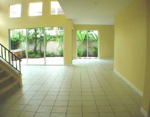 Additional photo for property listing at 4290 NW 66th Drive 4290 NW 66th Drive Boca Raton, Florida 33496 United States
