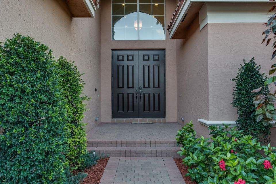 8156  Viadana Bay Avenue is listed as MLS Listing RX-10290019