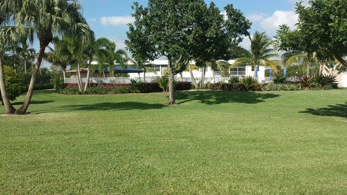 Additional photo for property listing at 9848 Marina Boulevard 9848 Marina Boulevard Boca Raton, Florida 33428 United States