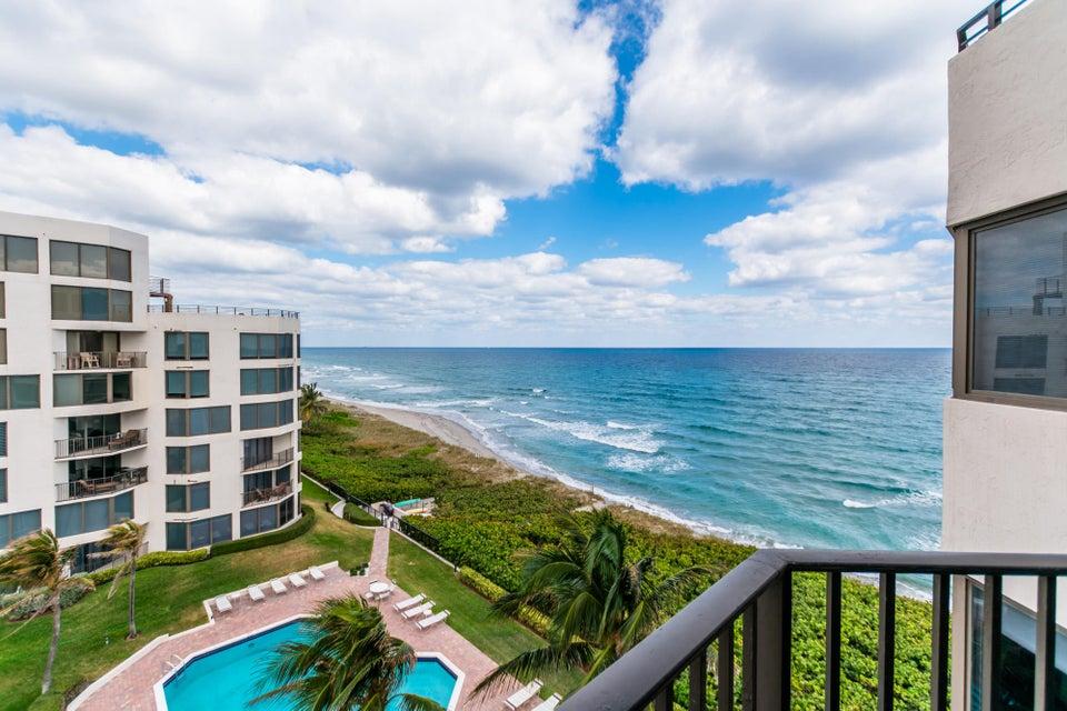 2575 S Ocean Boulevard 305s, Boca Raton, FL 33487