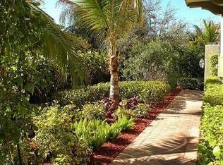Additional photo for property listing at 1010 Via Villagio 1010 Via Villagio Hypoluxo, Florida 33462 États-Unis