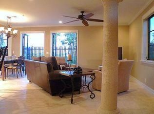 Additional photo for property listing at 1010 Via Villagio 1010 Via Villagio Hypoluxo, Florida 33462 Estados Unidos
