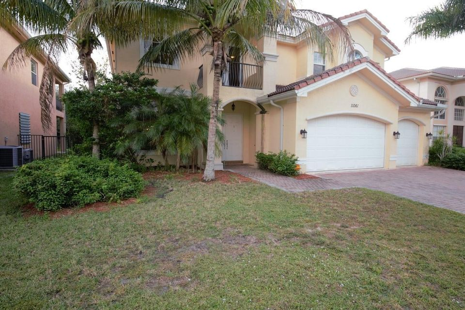 canyon isles homes for sale boynton beach florida