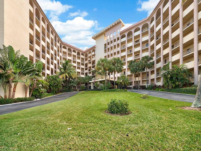 3475 S Ocean Boulevard 612, Palm Beach, FL 33480