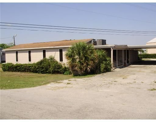 Home for sale in  Belle Glade Florida