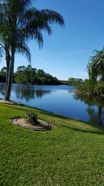 Additional photo for property listing at 230 Sportsman Road  Rotonda West, Florida 33947 United States