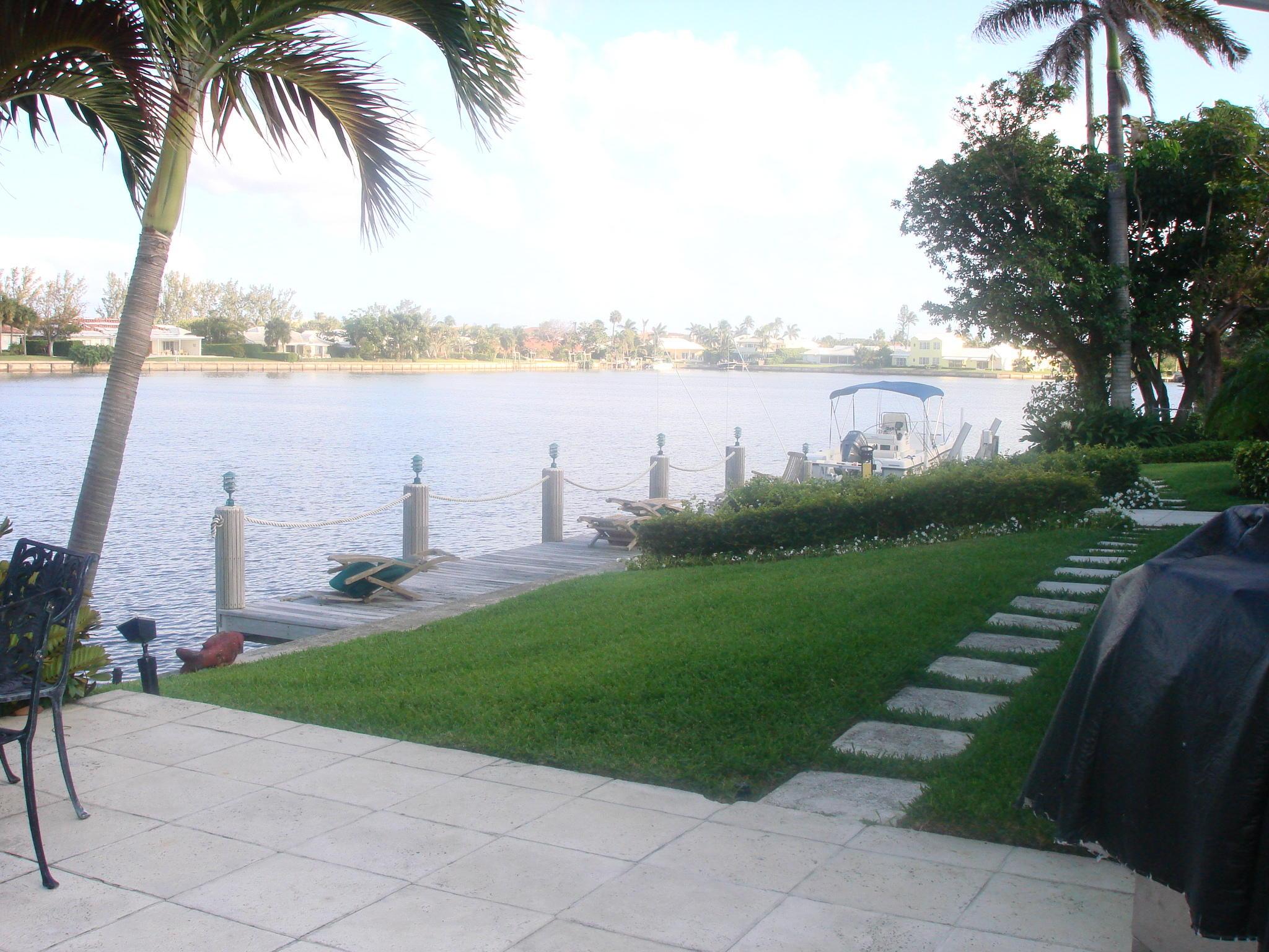 1400 Lands End Road, Manalapan, FL 33462