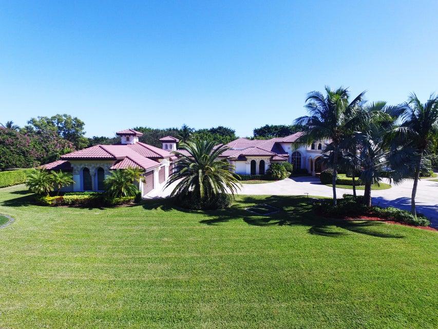 10058 El Caballo Court, Delray Beach, FL 33446
