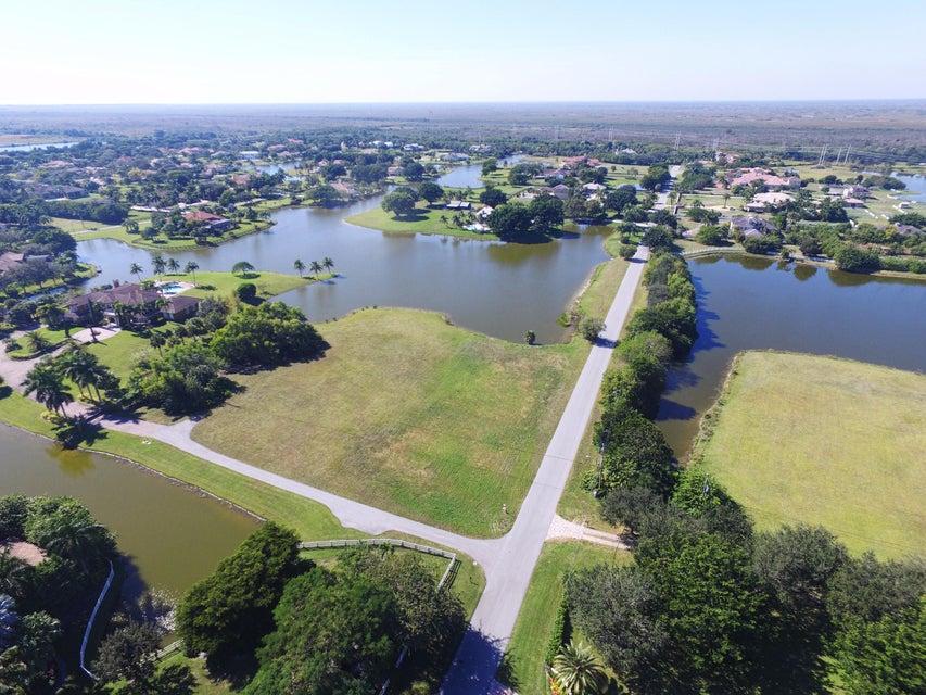 10540 El Paraiso Place, Delray Beach, FL 33446