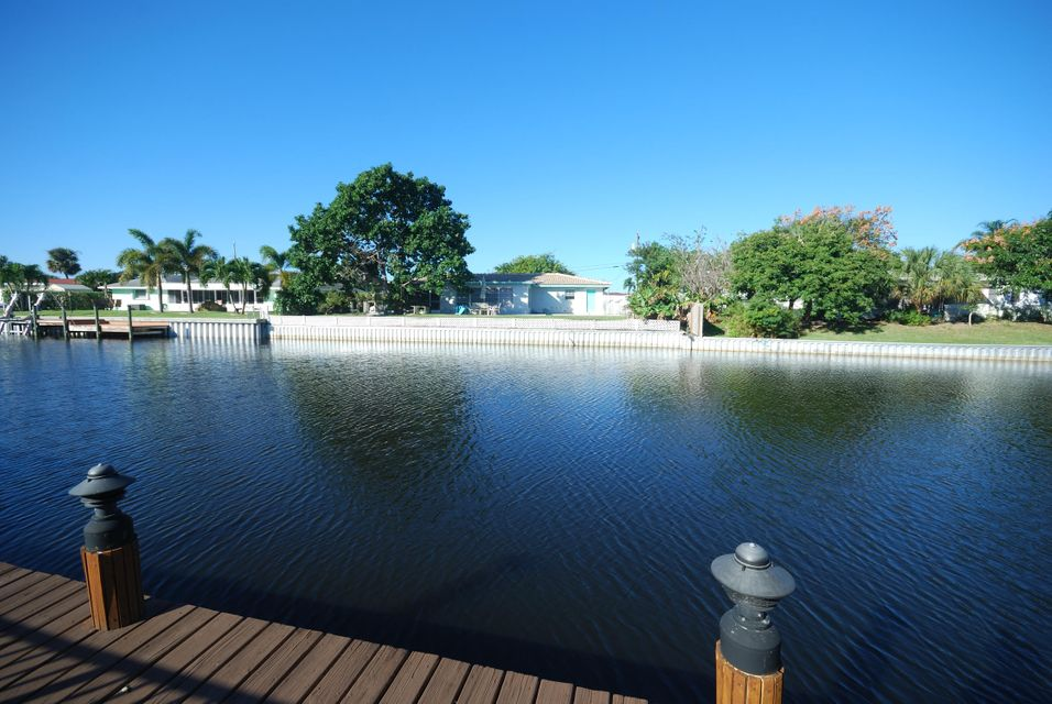 Freshwater Lakes Drive West Palm Beach