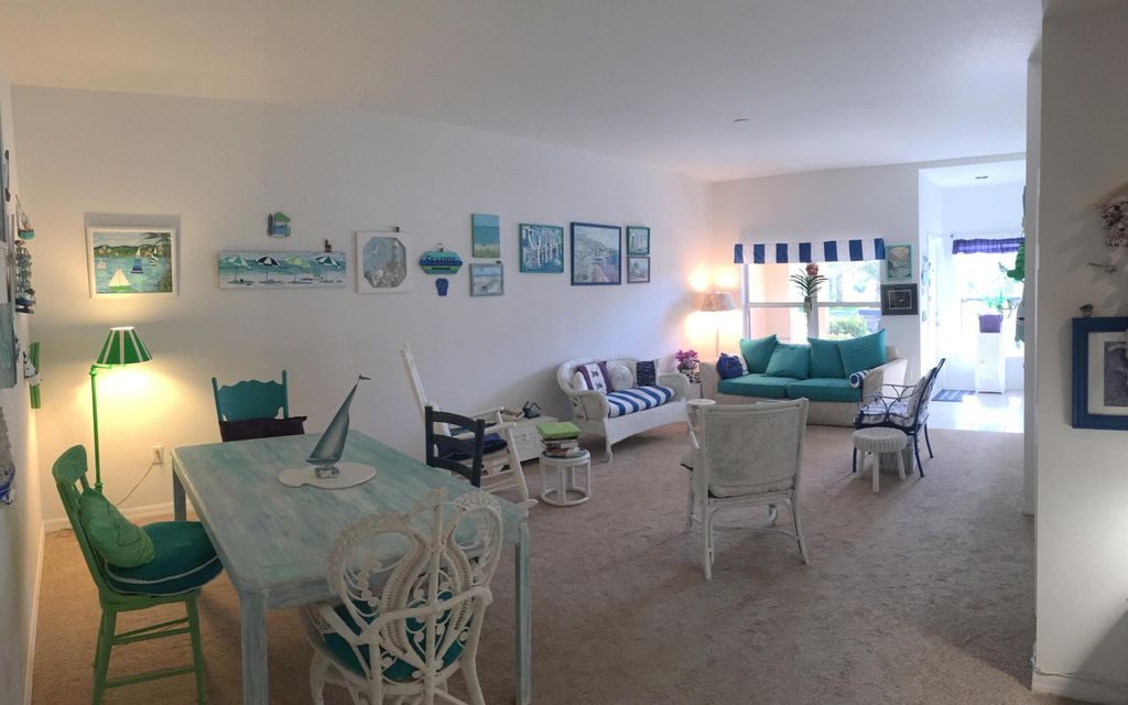 Additional photo for property listing at 1866 Sandhill Crane Drive 1866 Sandhill Crane Drive Fort Pierce, Florida 34982 United States