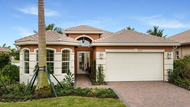 11638 Dawson Range Road, Boynton Beach, FL 33473