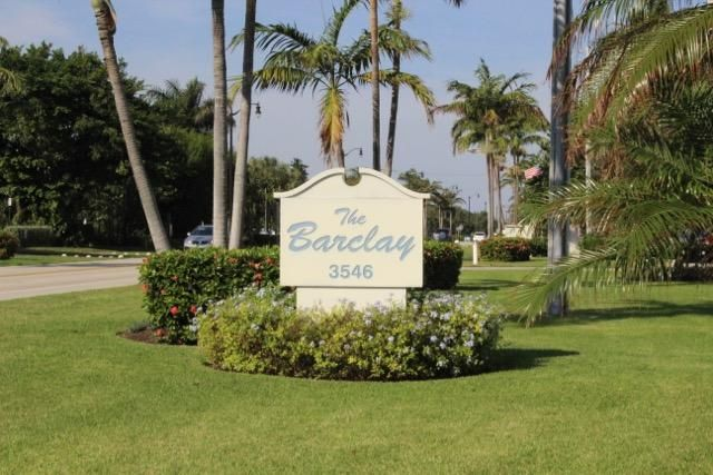 3546 S Ocean Boulevard 209, South Palm Beach, FL 33480