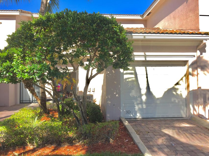 2803 Sarento Place 109 , Palm Beach Gardens FL 33410 is listed for sale as MLS Listing RX-10285941 10 photos