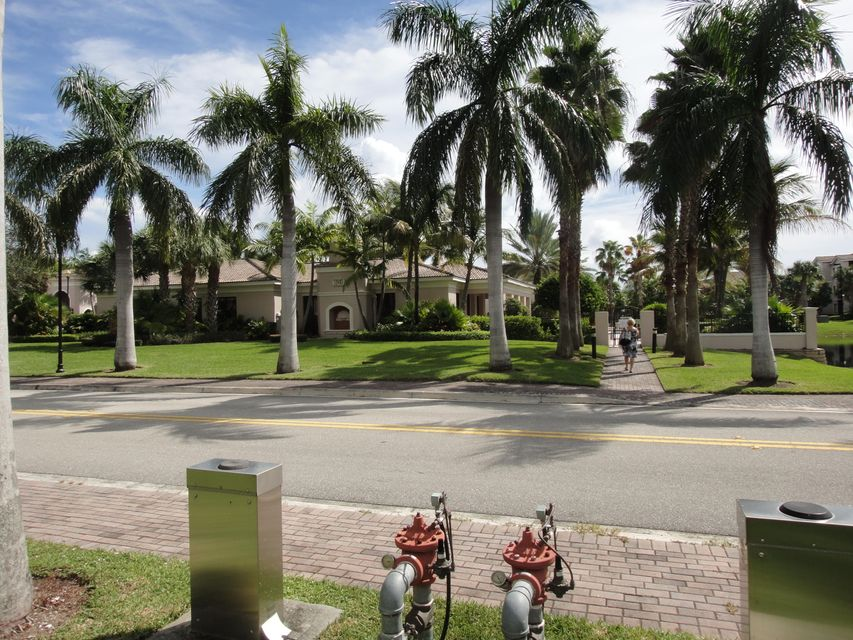 San Matera Condos For Sale Palm Beach Gardens Florida