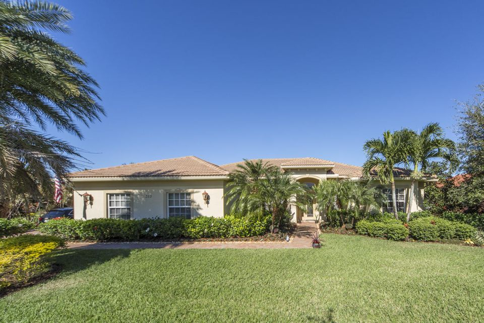 353 SE Ethan Terrace, Stuart, FL 34997
