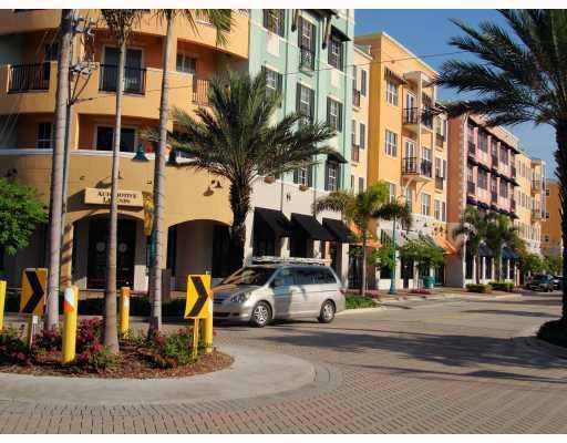 200 NE 2nd 207, Delray Beach, FL 33444