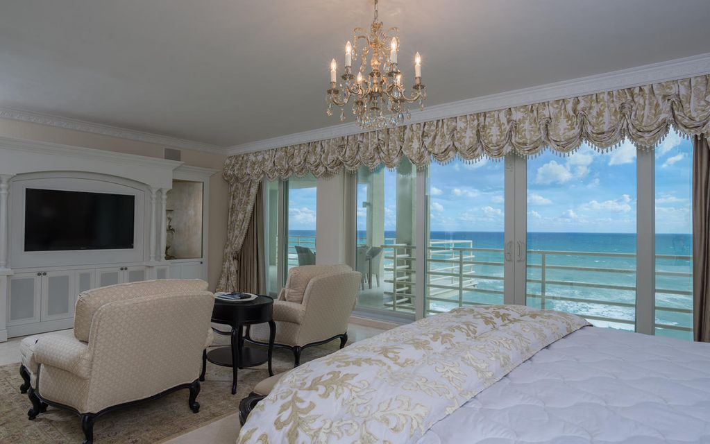 Additional photo for property listing at 800 S Ocean Boulevard  Boca Raton, Florida 33432 United States