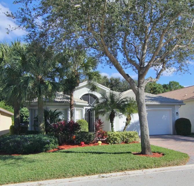 13056 Aliso Beach Drive, Delray Beach, FL 33446