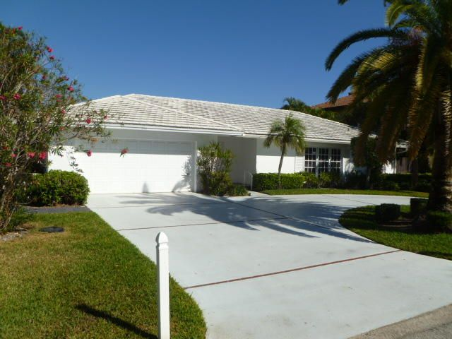 951 Eve Street, Delray Beach, FL 33444