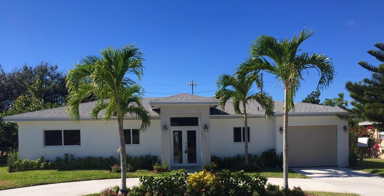 3155 Avenue H E, Riviera Beach, FL 33404