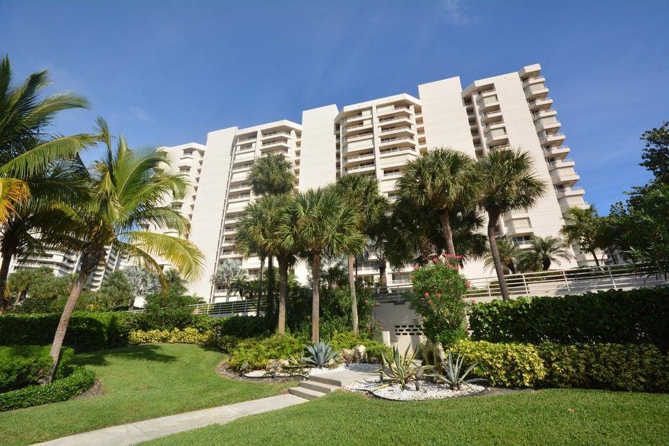 4101 N Ocean Boulevard D301, Boca Raton, FL 33431