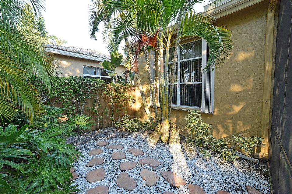 6649 nw 24th terrace boca raton fl 33496 mls rx for Terrace house stream online