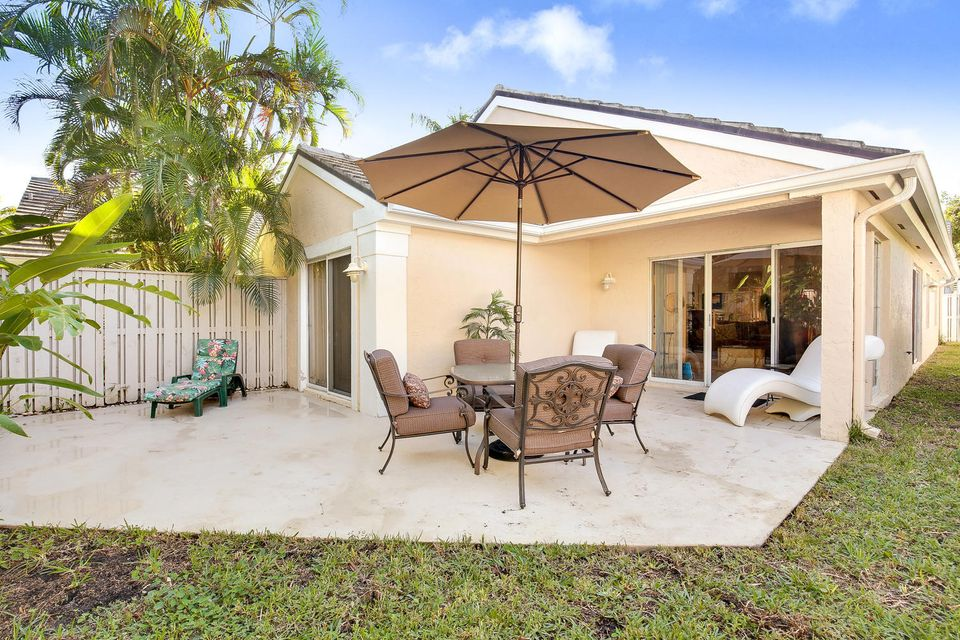 18 admirals court palm beach gardens fl 33418 rx 10286210 in pga