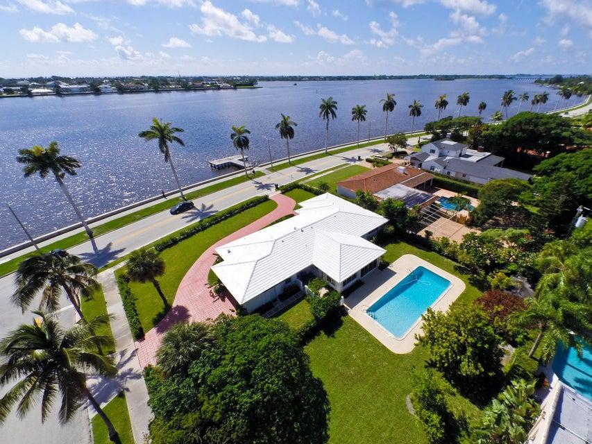 2405 S Flagler Drive, West Palm Beach, FL 33401