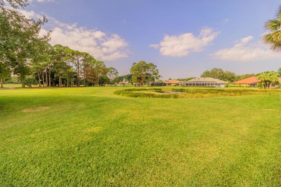 8 graemoor terrace palm beach gardens fl 33418 rx 10286235 in pga national for Pga national palm beach gardens