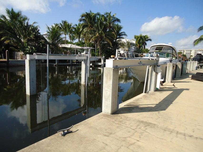East Palm Lane Delray Beach Fl