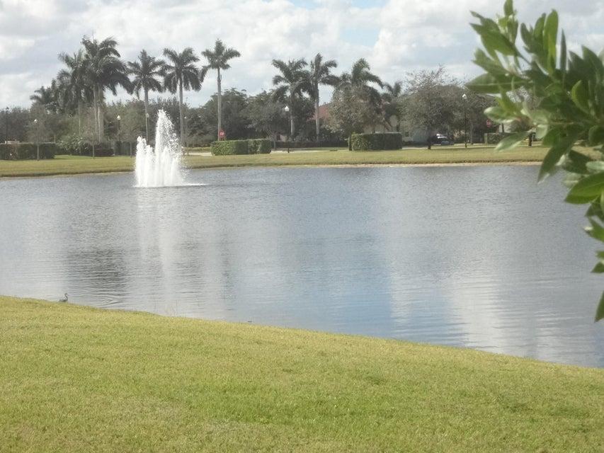 2875 Bellarosa Circle Royal Palm Beach, FL 33411 photo 2