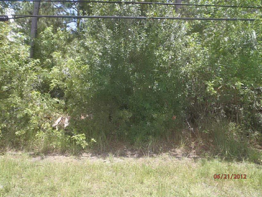 Additional photo for property listing at 3425 SW Rosser 3425 SW Rosser Port St. Lucie, Florida 34953 United States