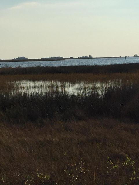 Land for Sale at 3094 Calvary Road Crisfield, Maryland 21817 United States