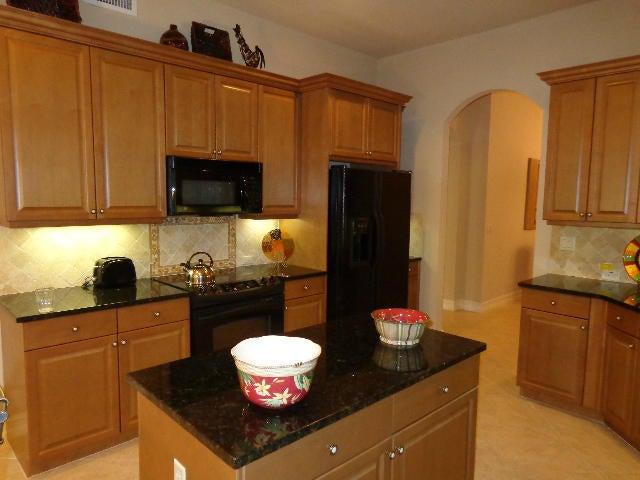 10236 Orchid Reserve Drive  West Palm Beach, FL 33412