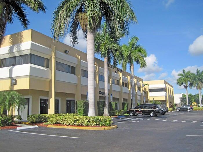 3890 W Commercial Boulevard #221, Tamarac, FL 33309