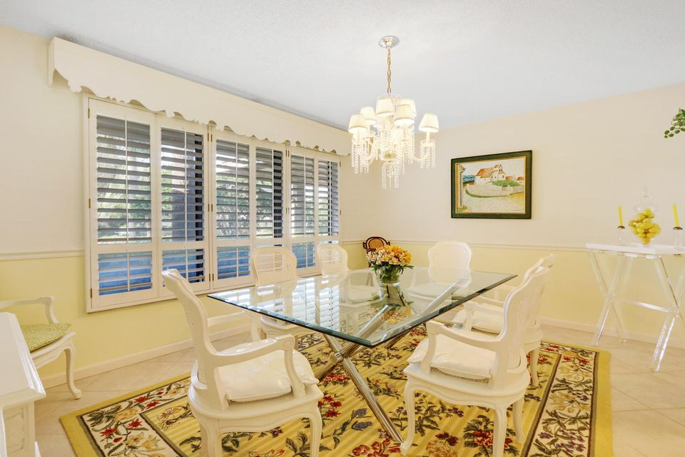Additional photo for property listing at 6191 SE Winged Foot Drive  Stuart, Florida 34997 Vereinigte Staaten