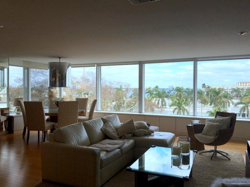 44 Cocoanut Row 504a, Palm Beach, FL 33480