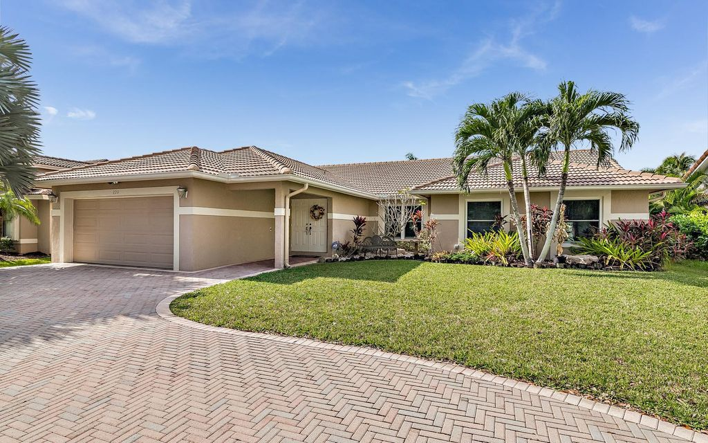 Home for sale in WEST GLEN Coral Springs Florida