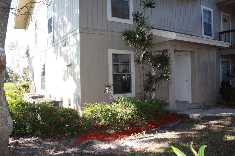 18520 SE Wood Haven Lane G, Tequesta, FL 33469