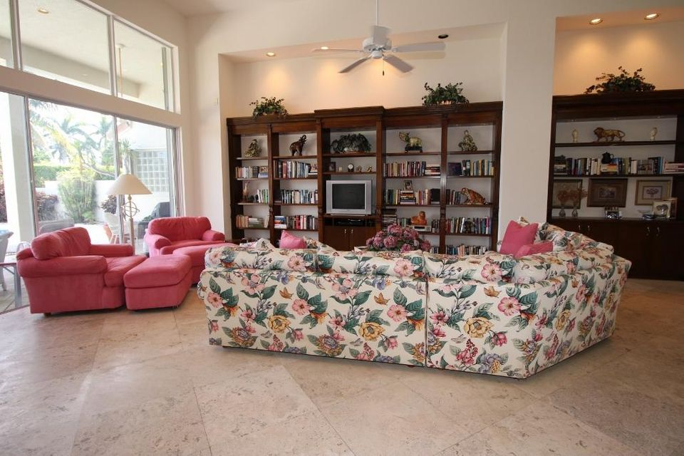 Additional photo for property listing at 33 Island Drive 33 Island Drive Boynton Beach, Florida 33436 Estados Unidos