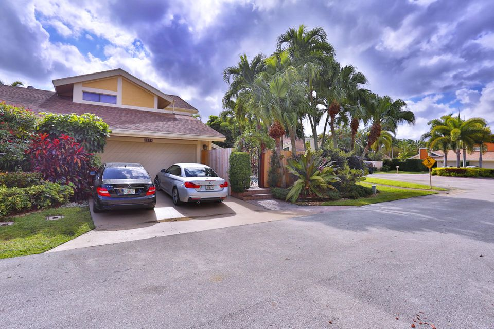 7634 sierra drive boca raton fl 33433 is listed for sale as mls listing rx boca raton 1