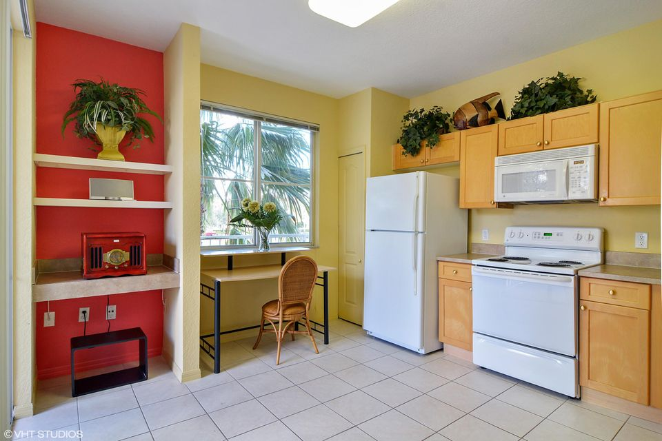 Additional photo for property listing at 11018 Legacy Drive  Palm Beach Gardens, Florida 33410 Estados Unidos
