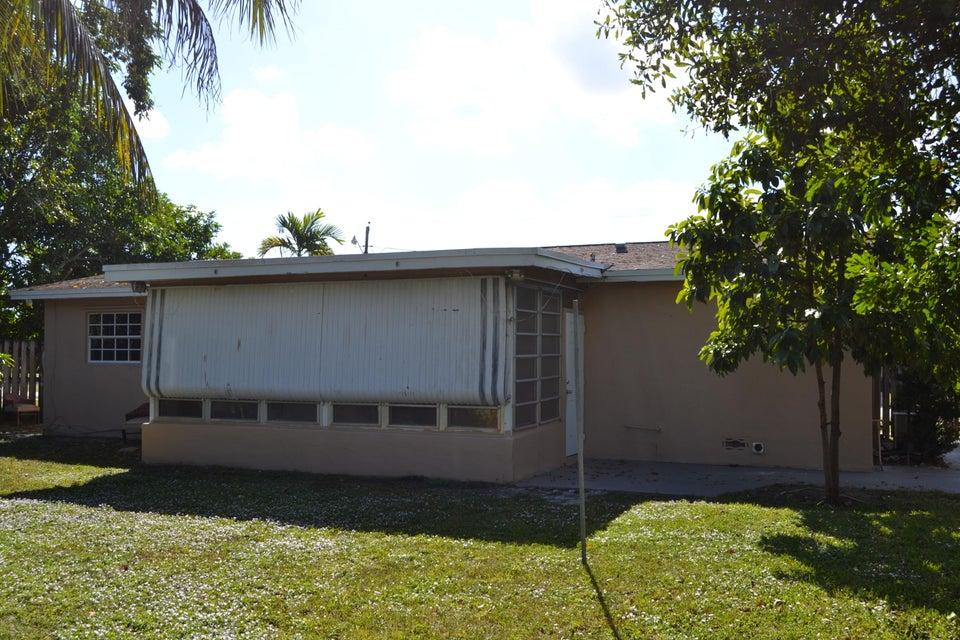 7431 NW 21st Street, Sunrise, FL 33313