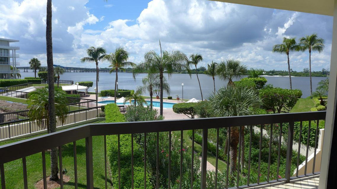 Home for sale in SUTTON PLACE CONDO Palm Beach Florida