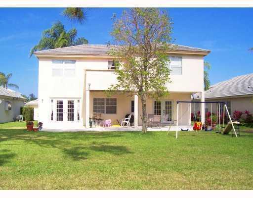 8633 Windy Circle, Boynton Beach, FL 33472